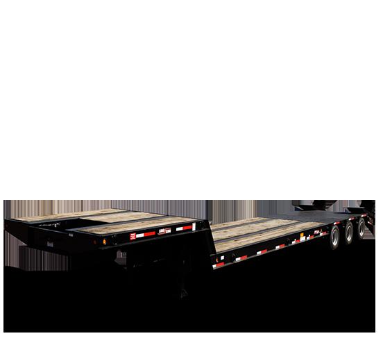 rigid-gooseneck-trailer