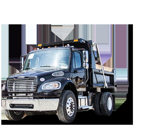 10-ft-dump-truck-lk-image