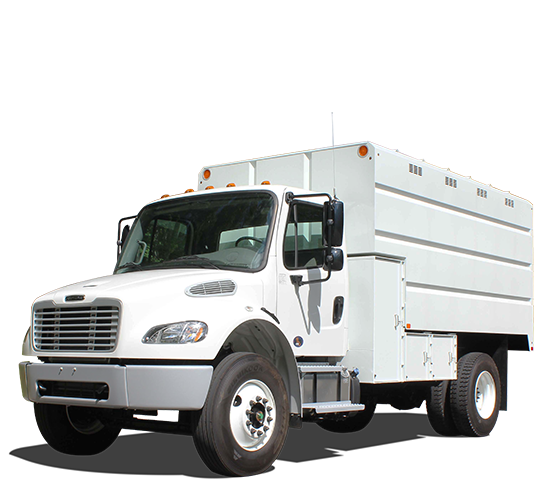14x72-Chip-Truck-List-image