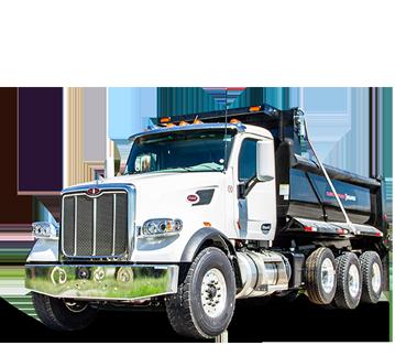 16-ft-dump-truck-image