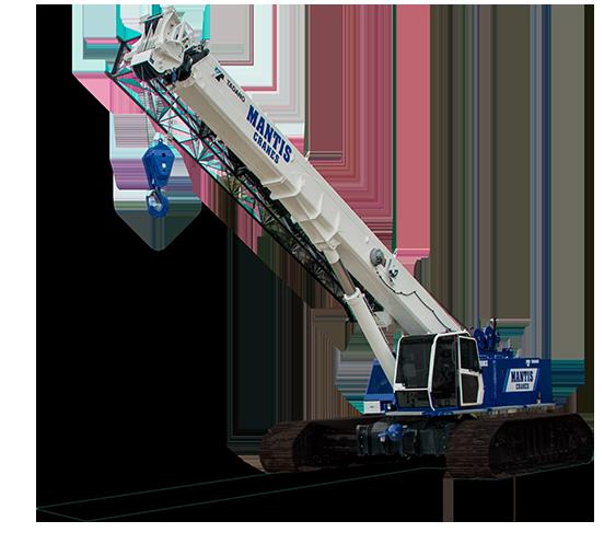 Mantis-MX-Crawler24-list-image