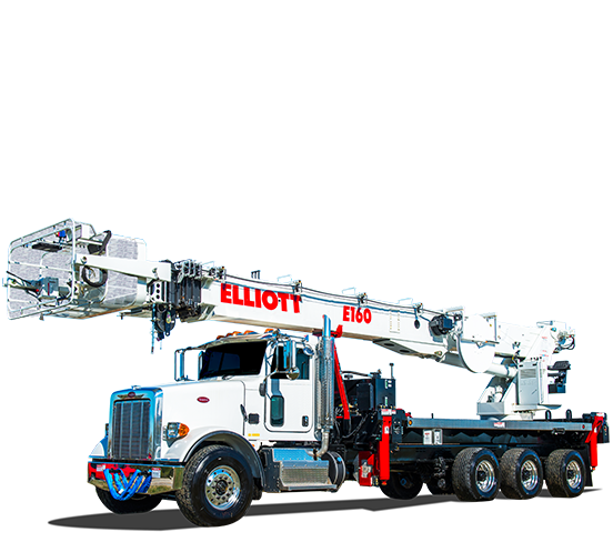 bucket-truck-telescopic-e160-vehicle-list