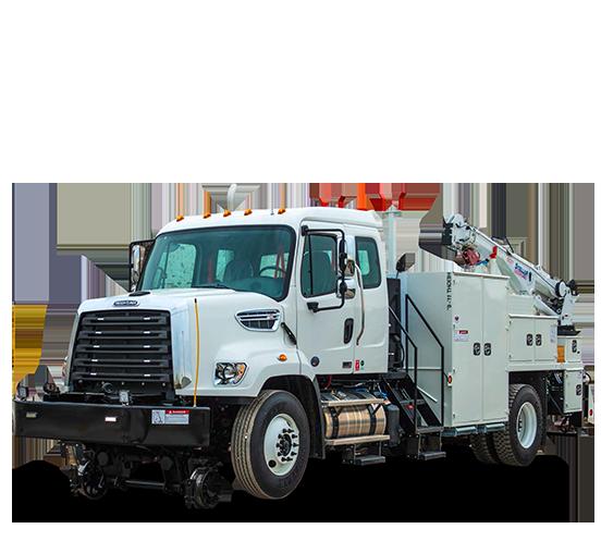 hi-rail-welder-truck-vl-image