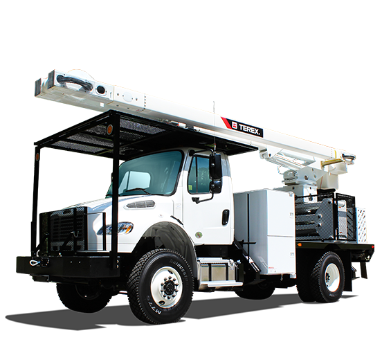 rear-mount-bucket-truck-list-image