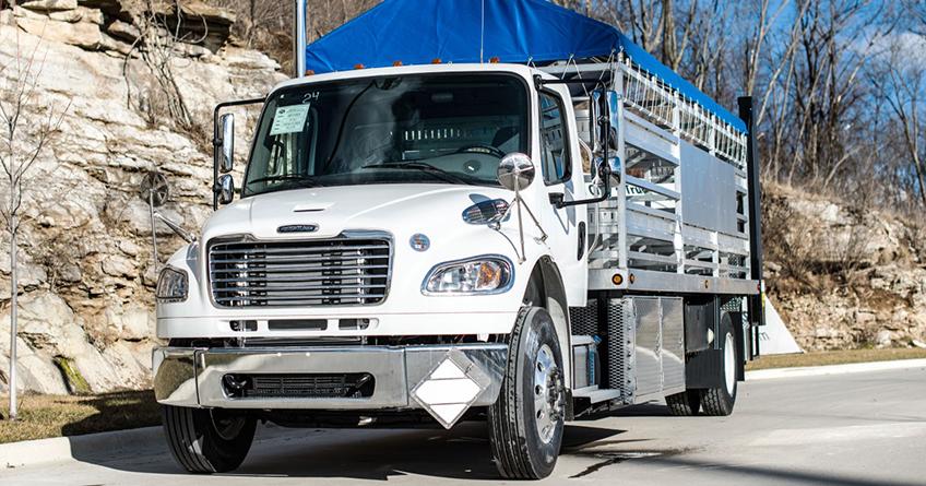Aluminum-Cylinder-Refined-Fueling-Trucks-image-6