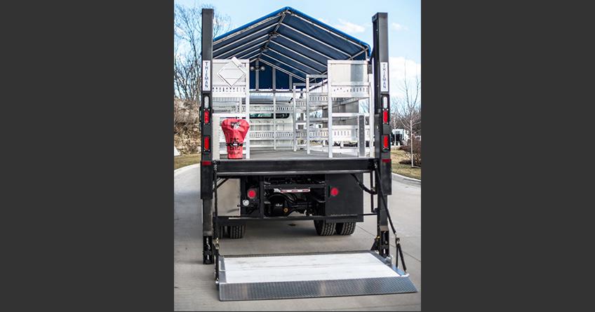 Aluminum-Cylinder-Refined-Fueling-Trucks-image-7