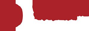 ctos-mobile-logo