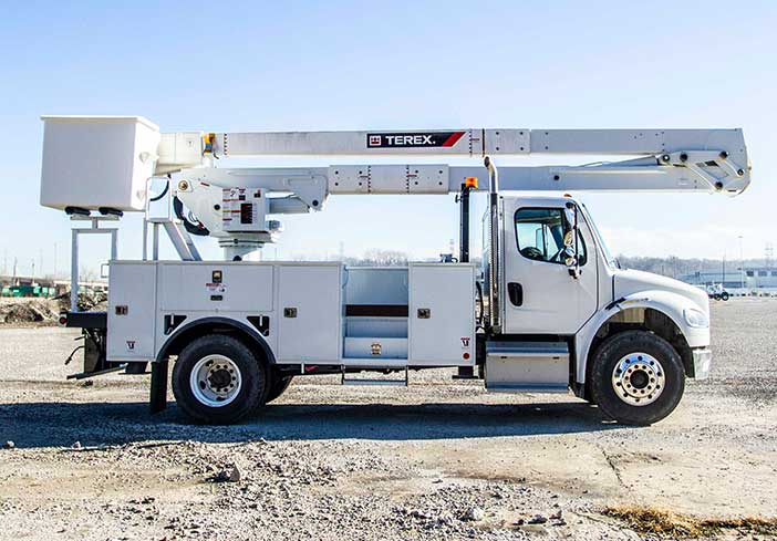bucket-trucks-featured-equipment-image