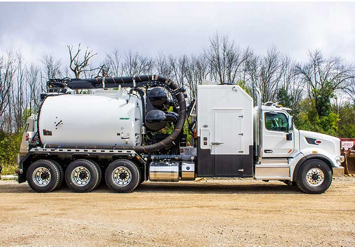 vacuum-trucks-featured-equipment-image